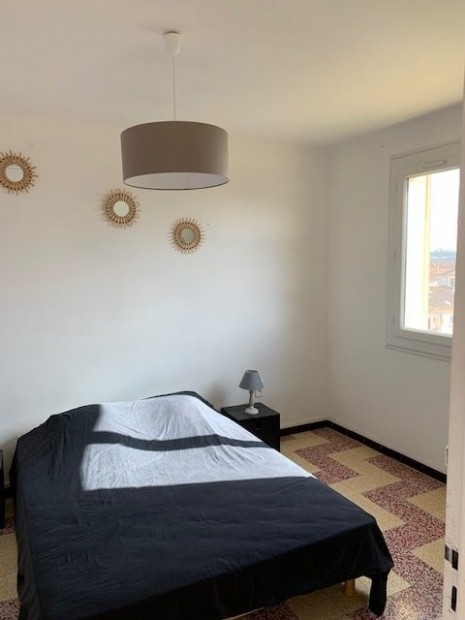 Immobilier Narbonne pap, Appartement 42m², photo 9