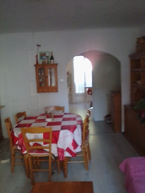 Immobilier Tarascon pap, Appartement 63m², photo 3